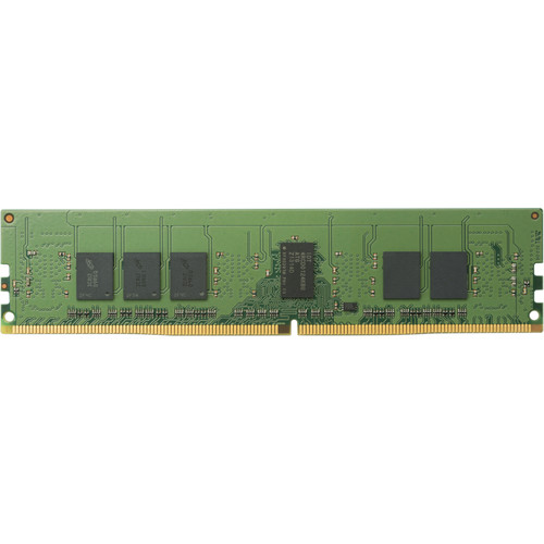 HP 16GB DDR4-2133 DIMM Memory Module (Smart Buy)