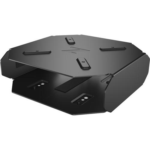 HP Z2 Mini Arm/Wall VESA Mount Solution