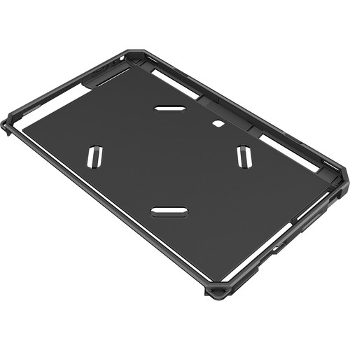 HP ZBook x2 Protective Case