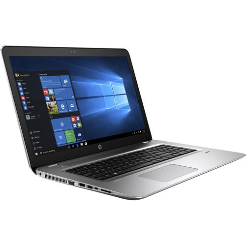 """HP 17.3"""" ProBook 470 G4 Notebook"""