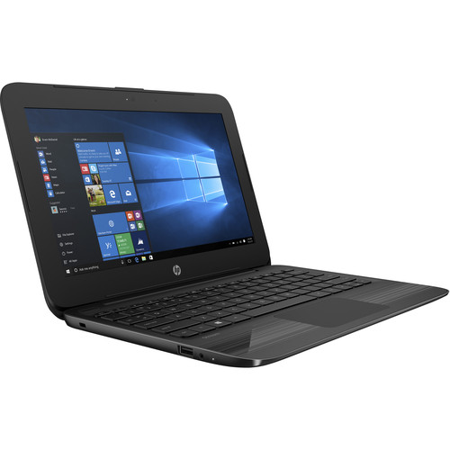 "HP 11.6"" Stream 11 Pro G3 Notebook"