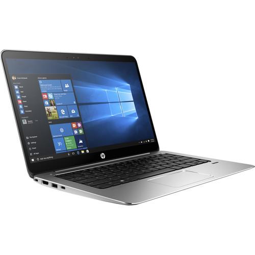 "HP 13.3"" EliteBook 1030 G1 Notebook"