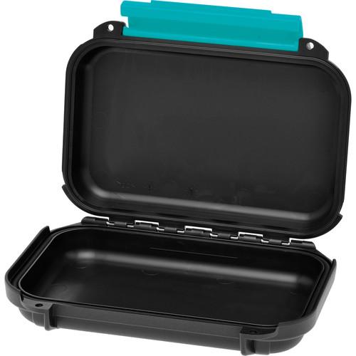 HPRC 1400E Hard Case without Foam (Black)