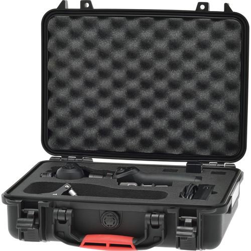 HPRC 2350 Hard Case for DJI Osmo