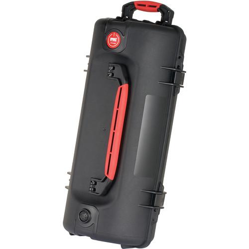 HPRC 6200E Hard Case without Foam