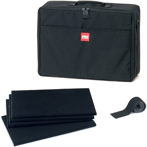HPRC Interior Case with Divider Kit for HPRC2600W Hard Case