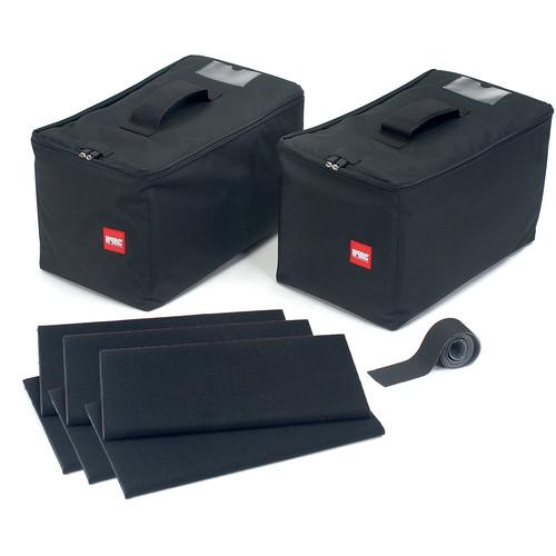 HPRC Bag and Divider Kit for HPRC2700W Hard Case (Set of 2)