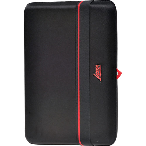 HPRC Light Grande Case (Black)