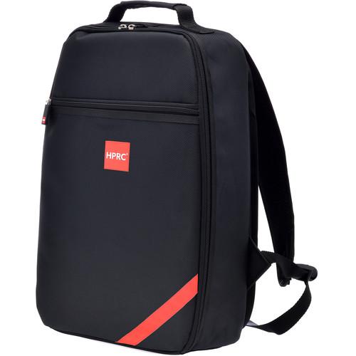 HPRC Soft Bag for DJI Mavic Pro