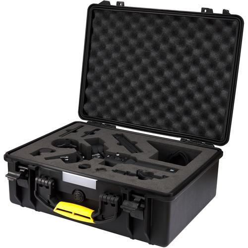 HPRC Hard Case for DJI Ronin-SC Pro Combo Kit