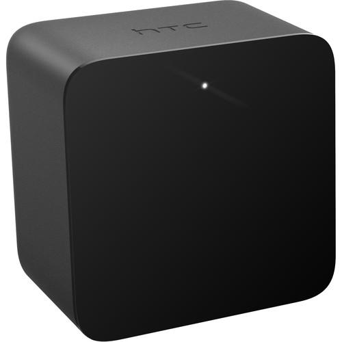HTC VR Base Station for Vive
