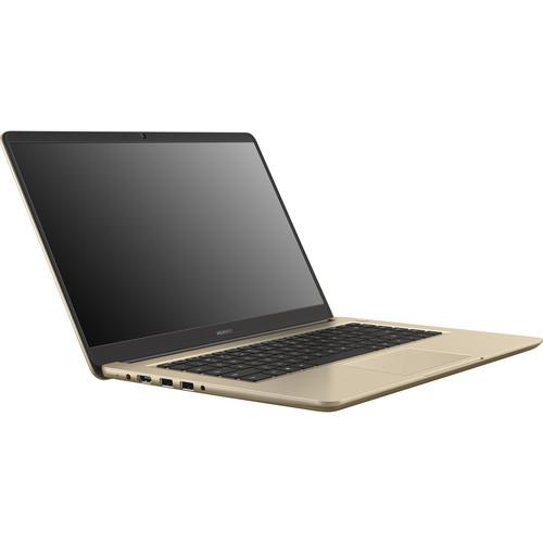 """Huawei 15.6"""" Matebook D Notebook"""