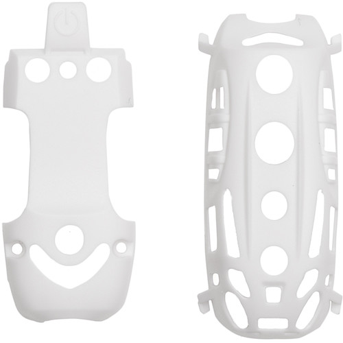 HUBSAN Body Shell Set for X4 Plus H111C Nano Quadcopter