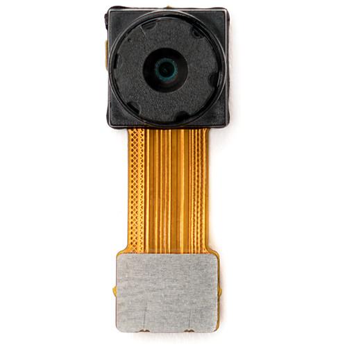 HUBSAN Camera Module for Q4 Plus H111C Nano Quadcopter