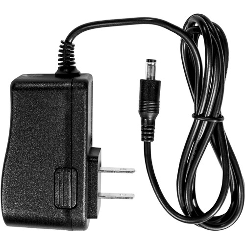 HUBSAN AC Adapter for H301S Spy Hawk RC Airplane