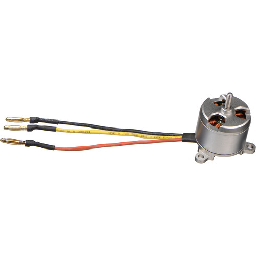 HUBSAN 1812 Brushless Motor for H301S Spy Hawk RC Airplane