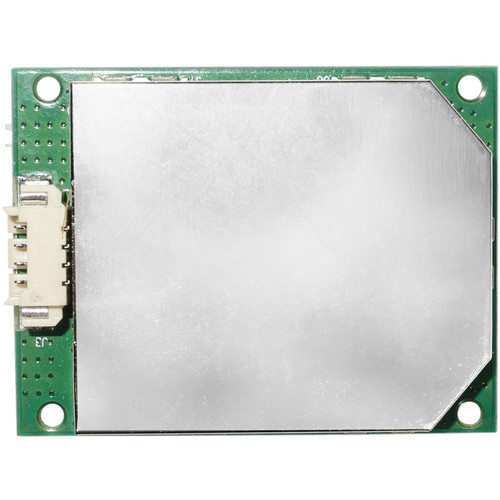 HUBSAN GPS Module for H501S X4 FPV Quadcopter