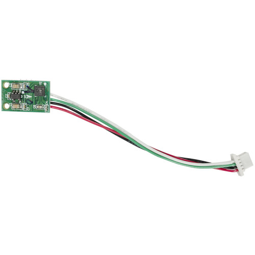 HUBSAN Geomagnetism Sensor-Compass for H501S X4 FPV Quadcopter