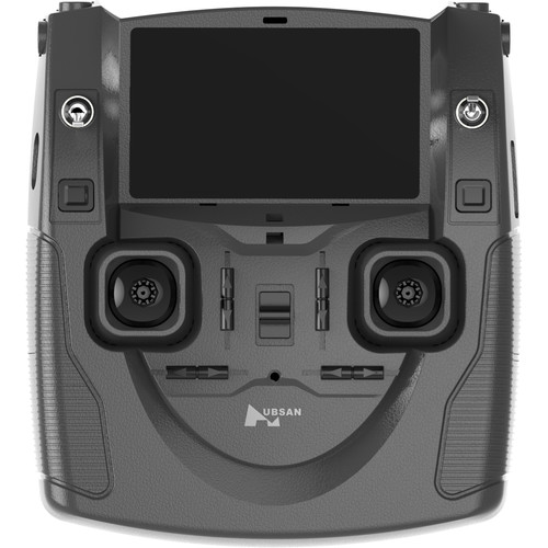 HUBSAN H901A Remote Controller (Transmitter) for H501S X4 FPV Quadcopter