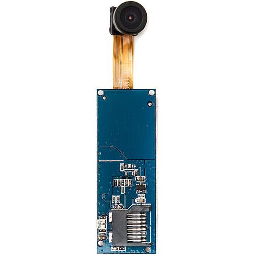 HUBSAN 720p Camera Module for X4 H502E Desire Quadcopter
