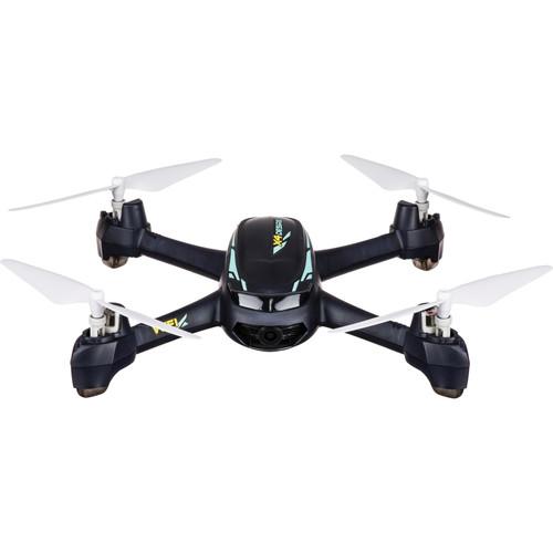 HUBSAN H216A X4 Desire Pro FPV Drone