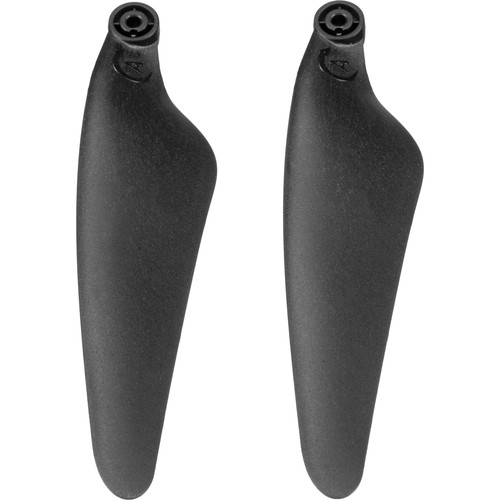 HUBSAN Propellers for Zino H117S & Zino Pro (Pair, Type-A)