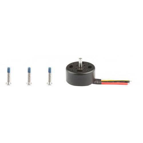 HUBSAN Long-Line Motor for H117S Zino Drone