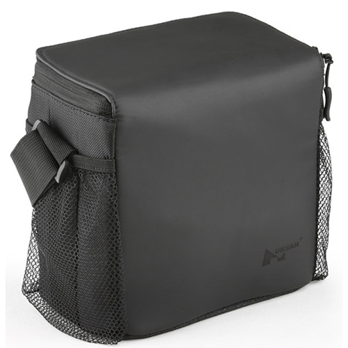 HUBSAN Carry Bag for Zino Drones