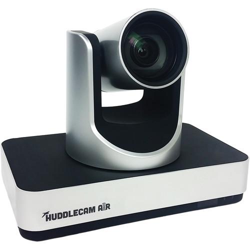 HuddleCamHD HuddleCam Air Full HD 20x Indoor USB 3.0 PTZ Conferencing Camera
