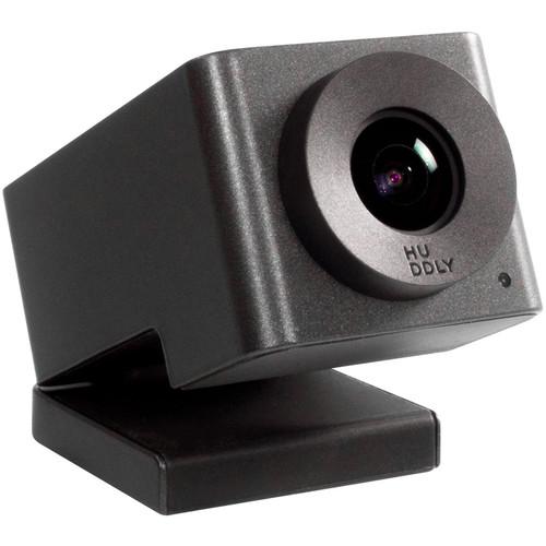Huddly GO Camera with Mounting Bracket