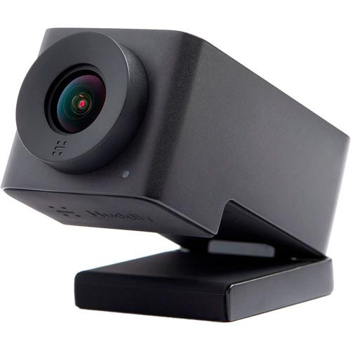 Huddly IQ AI-Powered Camera Kit