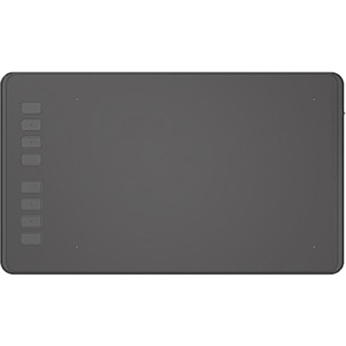 Huion Inspiroy H950P Graphics Tablet