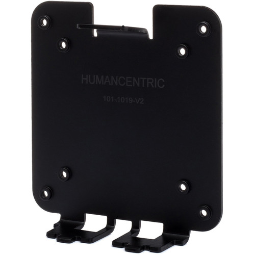 HumanCentric Vesa Mount Adapter for HP Pavilion CW/XW Series Monitors