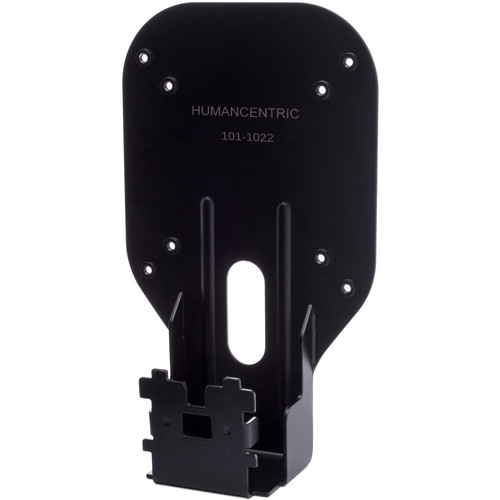 HumanCentric VESA Adapter for Select Dell S and SE Series Monitors