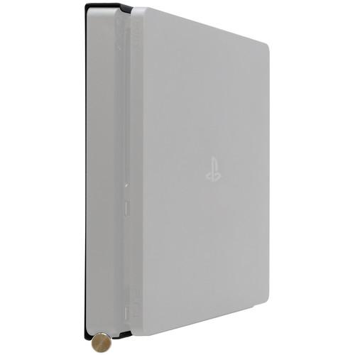 HumanCentric PlayStation 4 Slim Mount