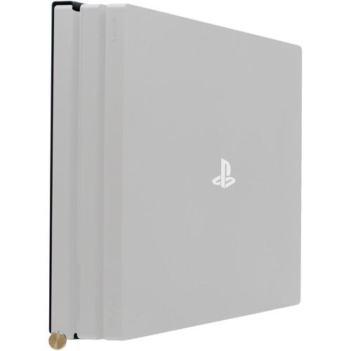 HumanCentric PlayStation 4 Pro Mount