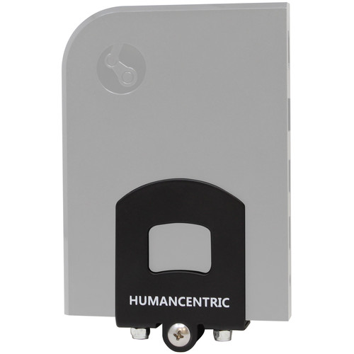 HumanCentric Adjustable Device Wall Mount (Extra Small)