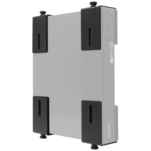 HumanCentric Adjustable Device Wall Mount (Medium and Large)