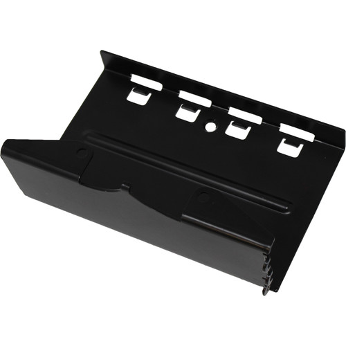 HumanCentric Nintendo Switch Mount (Black)