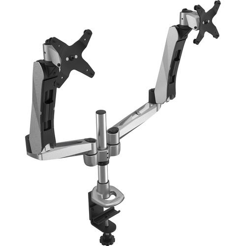 HumanCentric XT-Series Dual Monitor Display Mounting Arm