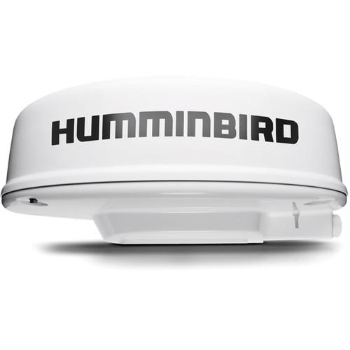 "Humminbird AS 21RD4KW 21"" HD Radar"