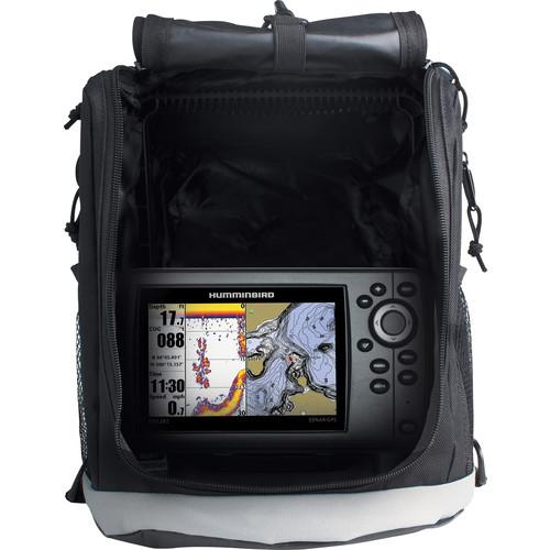 Humminbird Helix 5 Portable Sonar GPS
