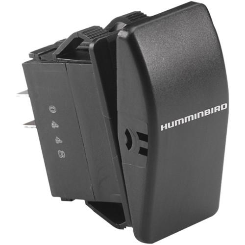 Humminbird TS3 Transducer Switch