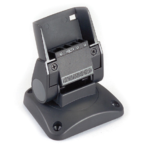 Humminbird MS M Quick Disconnect Mount System for Select Humminbird Fishfinders