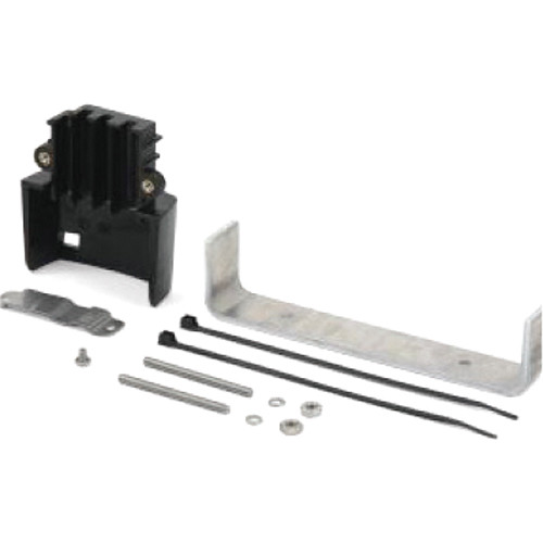 Humminbird IDMK 700 In-Dash Mounting Kit for Select 500 & 700 Series Fishfinders