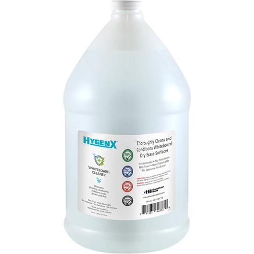 HamiltonBuhl Whiteboard Cleaner Refill Bottle (1-Gallon)