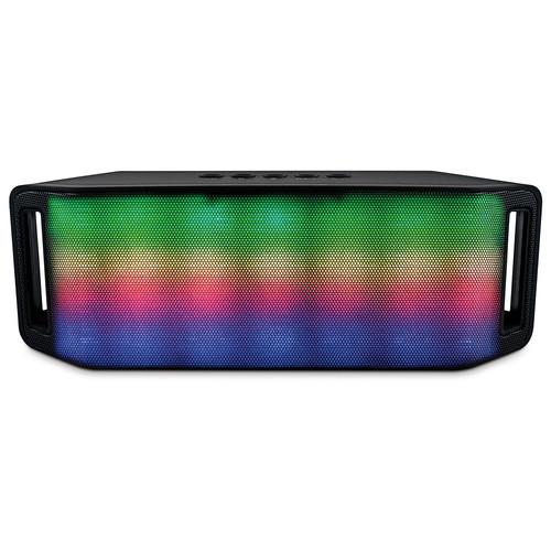 Hypergear Rave Wireless Speaker (Black)
