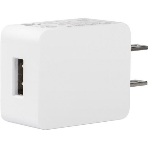 HyperGear 1A USB Wall Charger