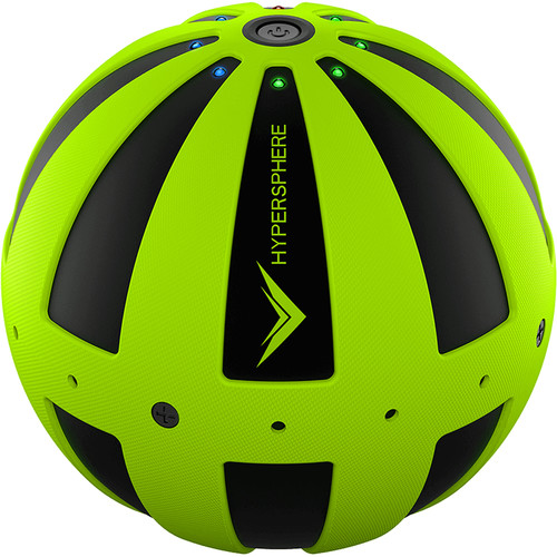 HYPERICE Hypersphere Vibrating Fitness Ball