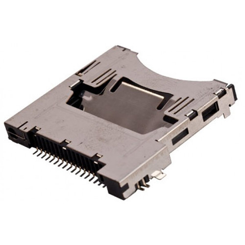 HYPERKIN SD Card Socket for DSi